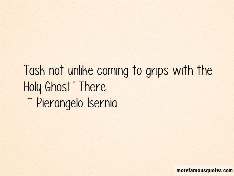 Pierangelo Isernia Quotes Pictures 3