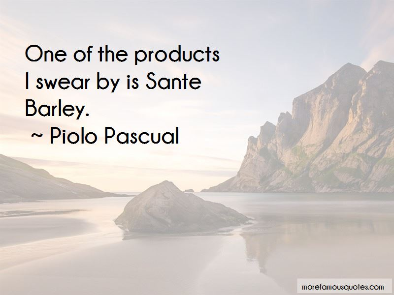 Piolo Pascual Quotes Pictures 2
