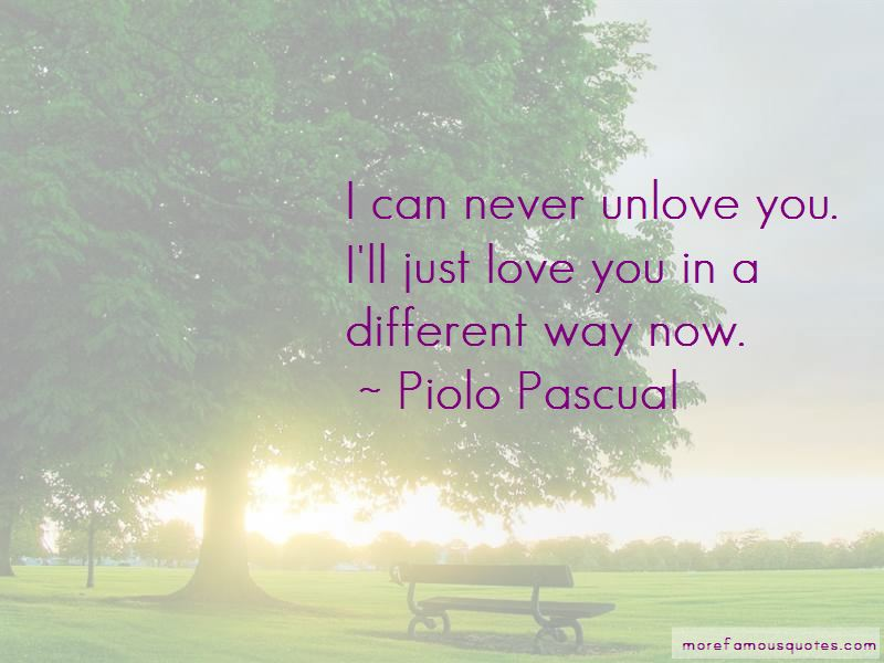 Piolo Pascual Quotes Pictures 4