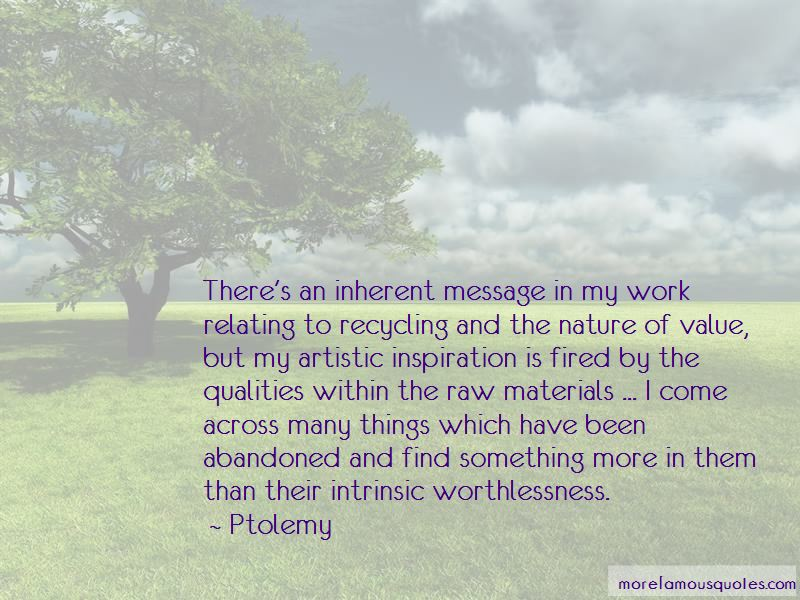 Ptolemy Quotes Pictures 4
