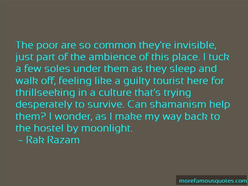 Rak Razam Quotes Pictures 4