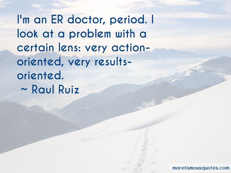 Raul Ruiz Quotes Pictures 2
