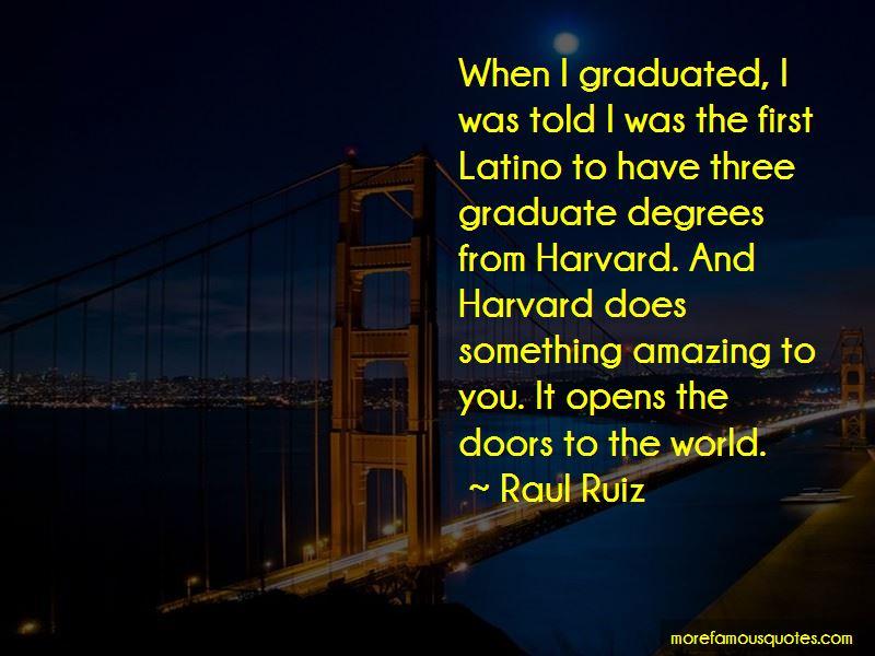 Raul Ruiz Quotes Pictures 3