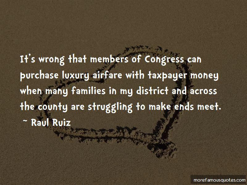 Raul Ruiz Quotes Pictures 4