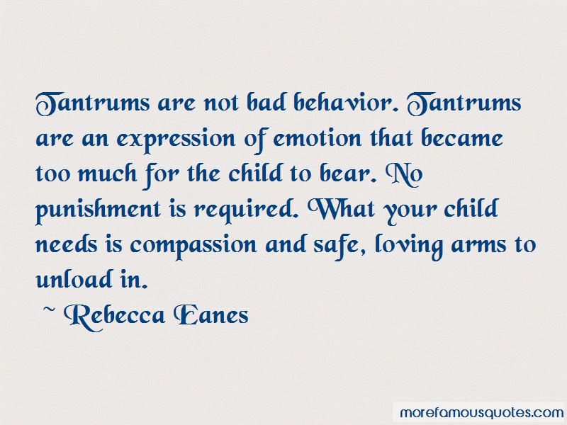 Rebecca Eanes Quotes Pictures 3