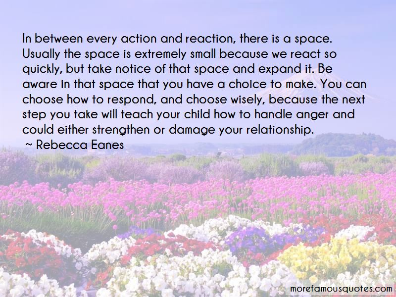 Rebecca Eanes Quotes Pictures 4