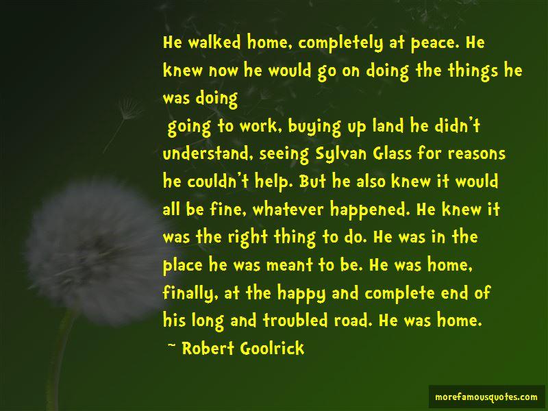 Robert Goolrick Quotes Pictures 2