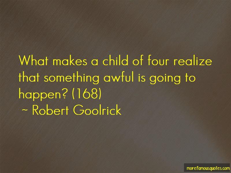 Robert Goolrick Quotes Pictures 3