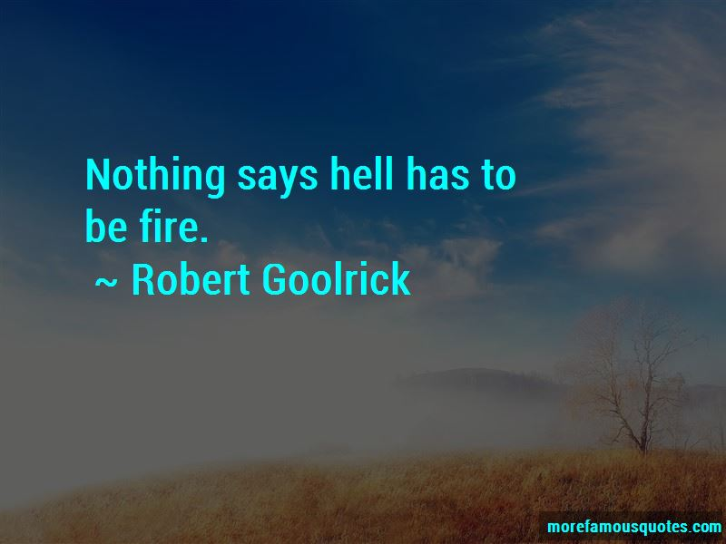 Robert Goolrick Quotes Pictures 4