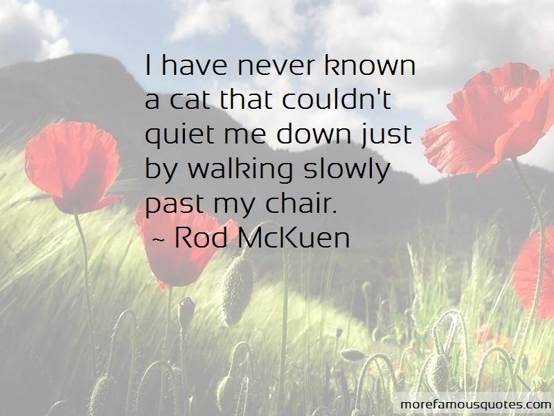 Rod McKuen Quotes Pictures 4