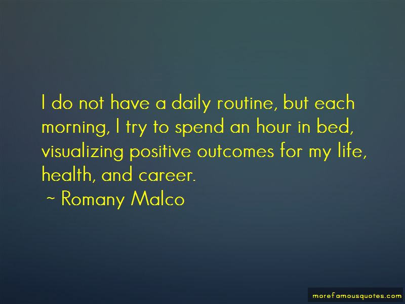 Romany Malco Quotes Pictures 2