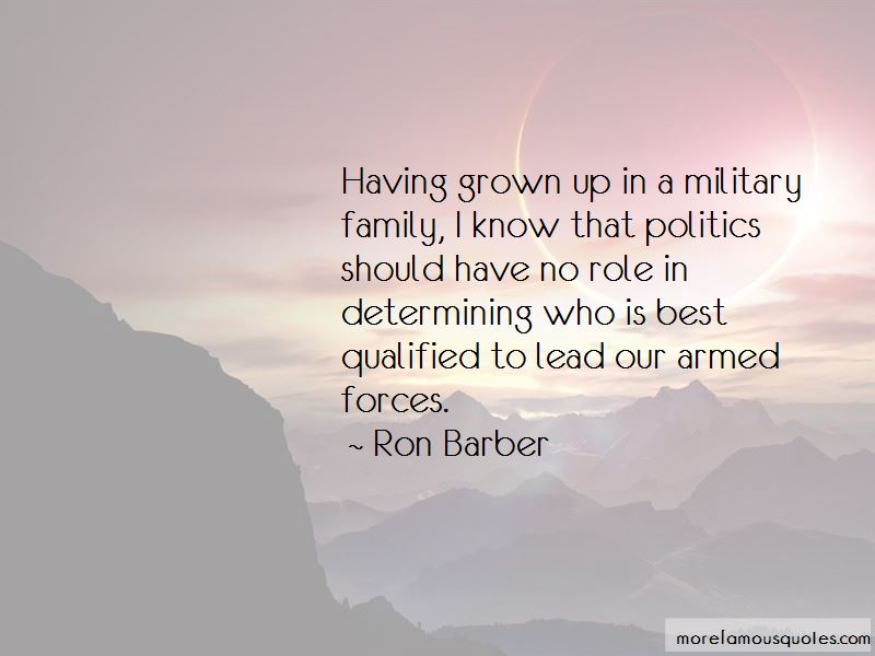 Ron Barber Quotes Pictures 3
