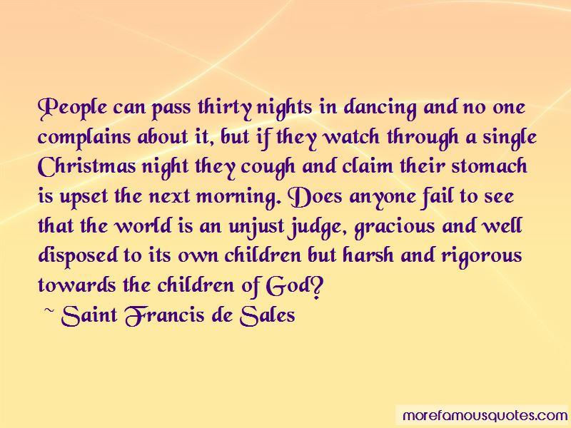 Saint Francis De Sales Quotes Pictures 2