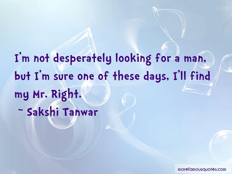 Sakshi Tanwar Quotes Pictures 2
