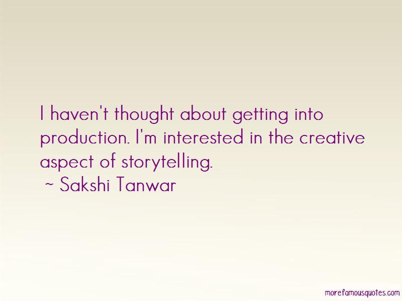 Sakshi Tanwar Quotes Pictures 3