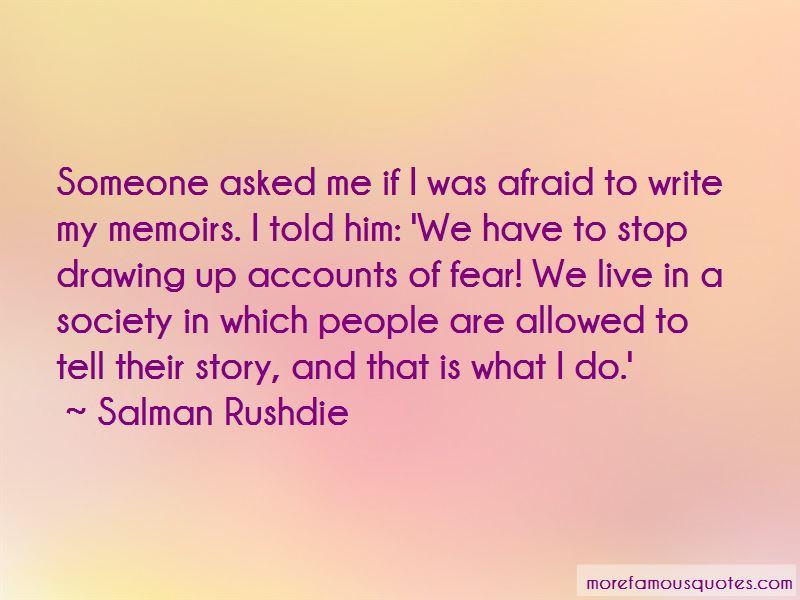 Salman Rushdie Quotes Pictures 3