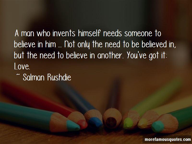 Salman Rushdie Quotes Pictures 4