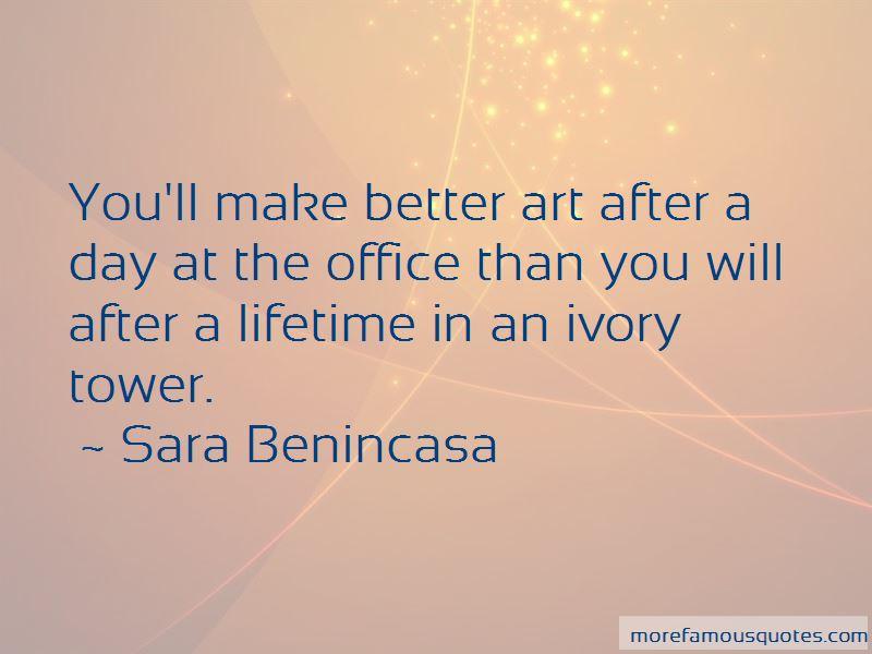Sara Benincasa Quotes Pictures 2