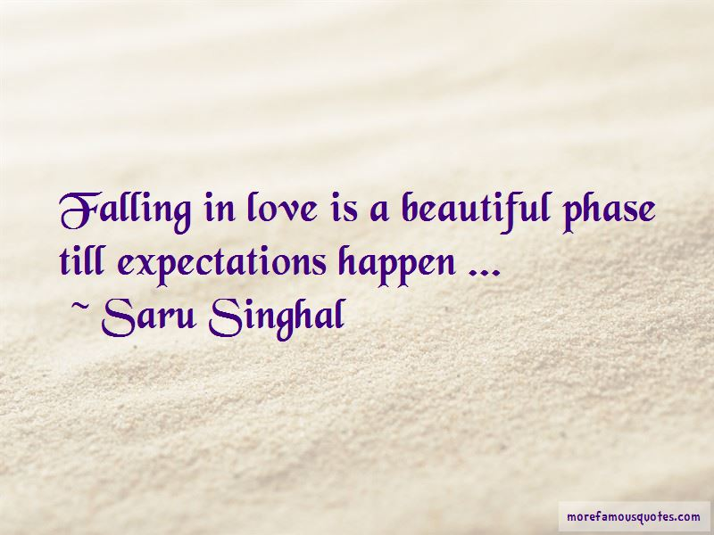 Saru Singhal Quotes Pictures 4