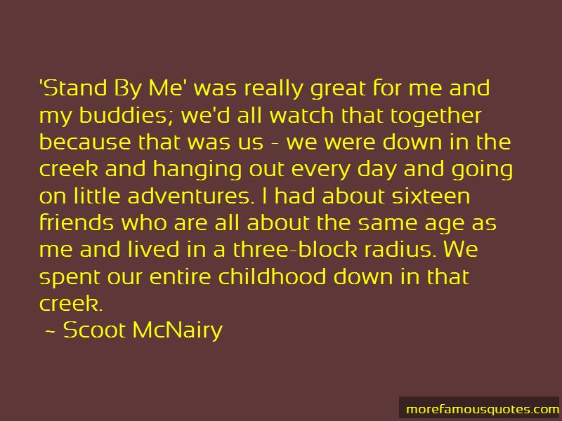 Scoot McNairy Quotes Pictures 3