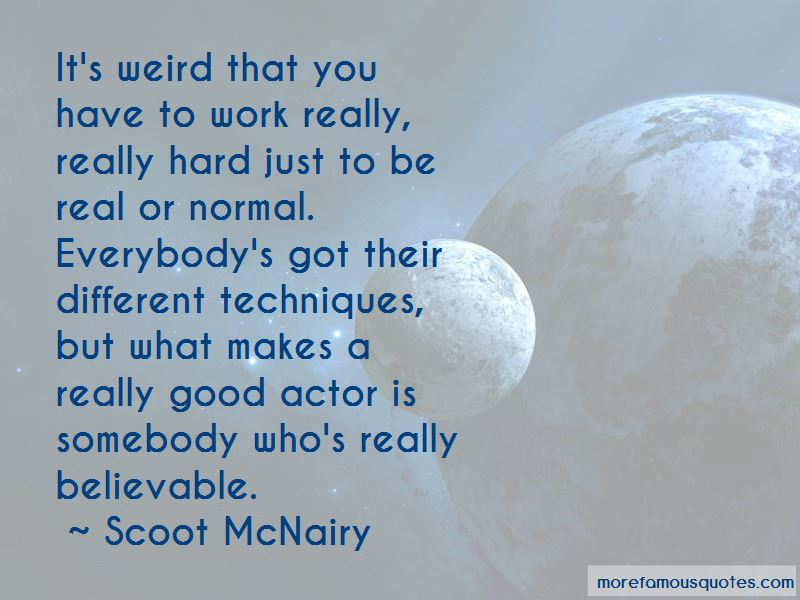 Scoot McNairy Quotes Pictures 4