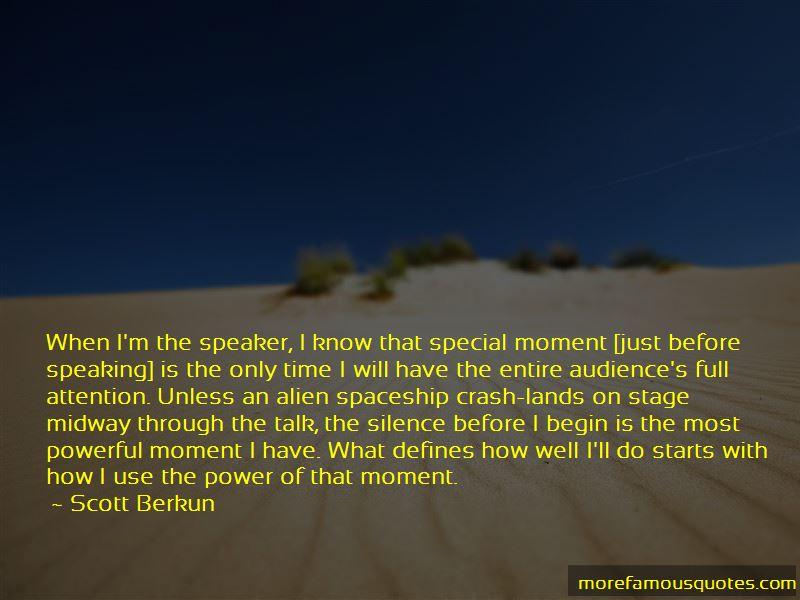 Scott Berkun Quotes Pictures 3