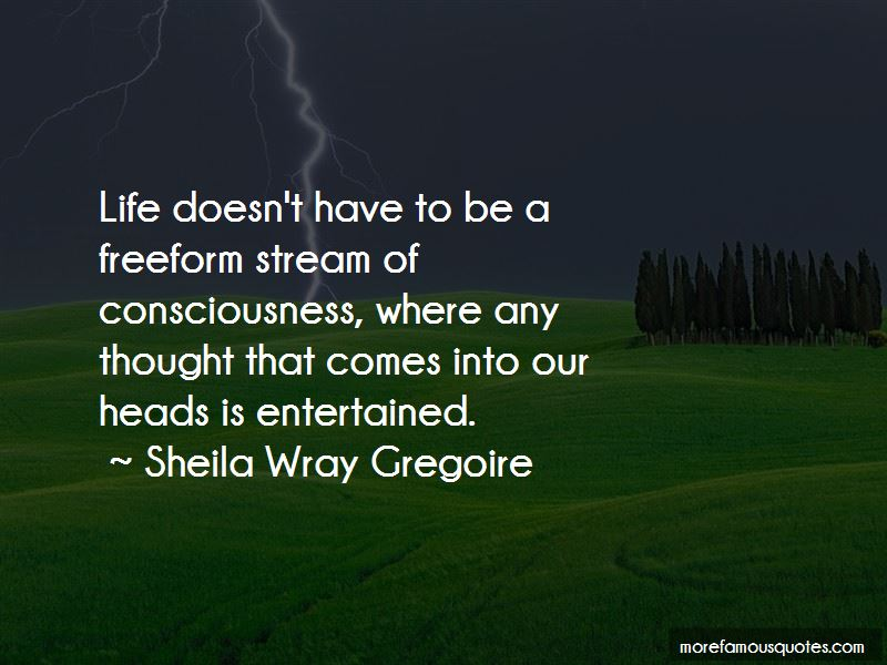 Sheila Wray Gregoire Quotes Pictures 4