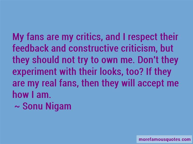 Sonu Nigam Quotes Pictures 3
