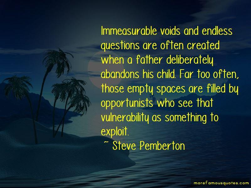 Steve Pemberton Quotes