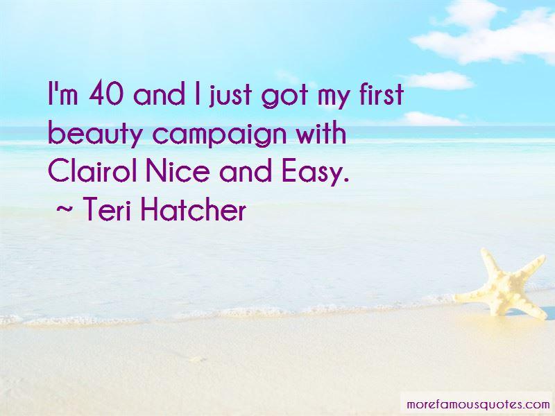 Teri Hatcher Quotes Pictures 4