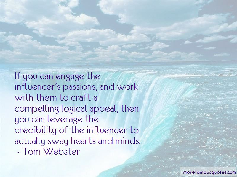 Tom Webster Quotes Pictures 4