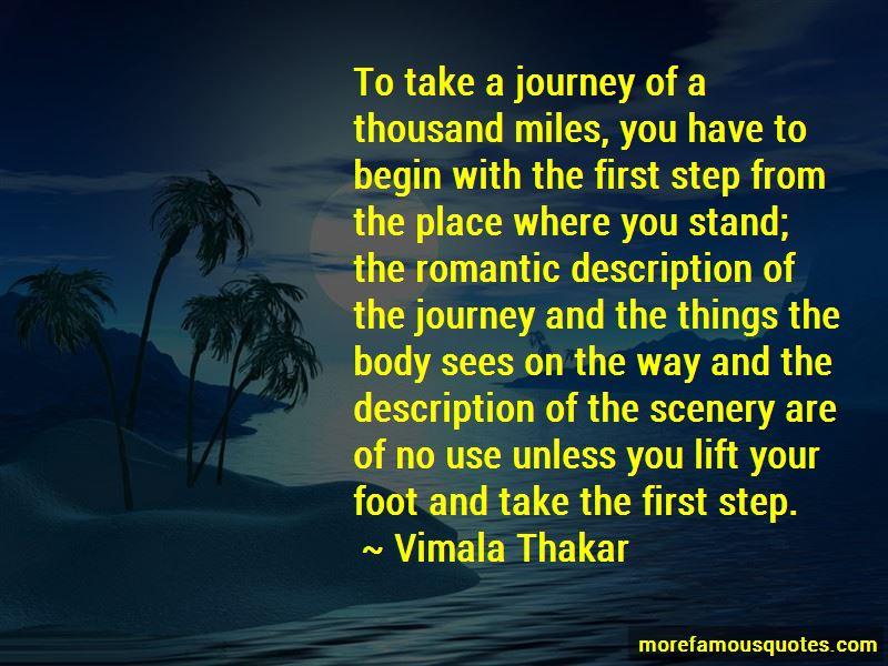 Vimala Thakar Quotes Pictures 4