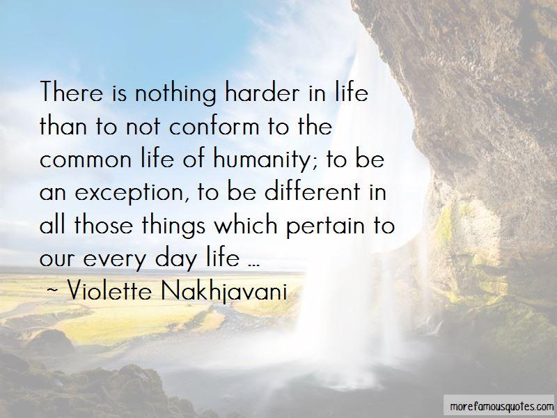 Violette Nakhjavani Quotes Pictures 3