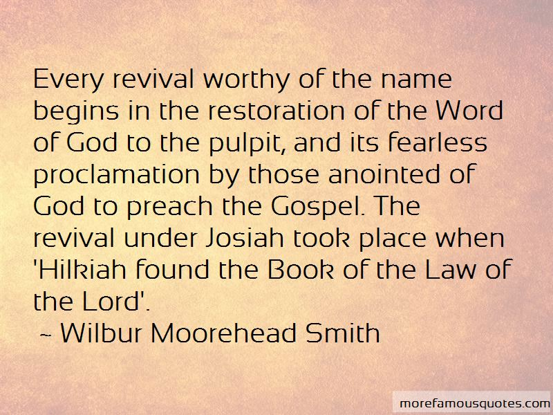 Wilbur Moorehead Smith Quotes Pictures 2