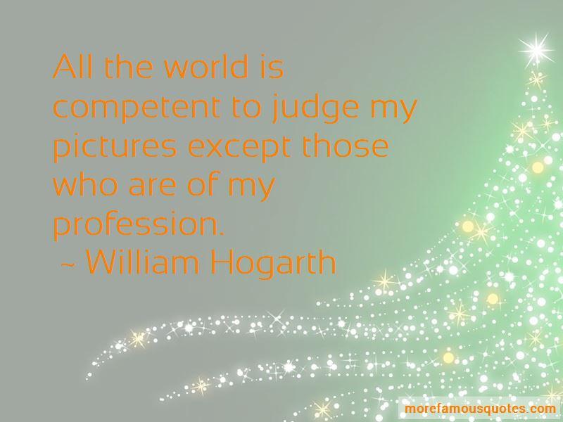 William Hogarth Quotes Pictures 4