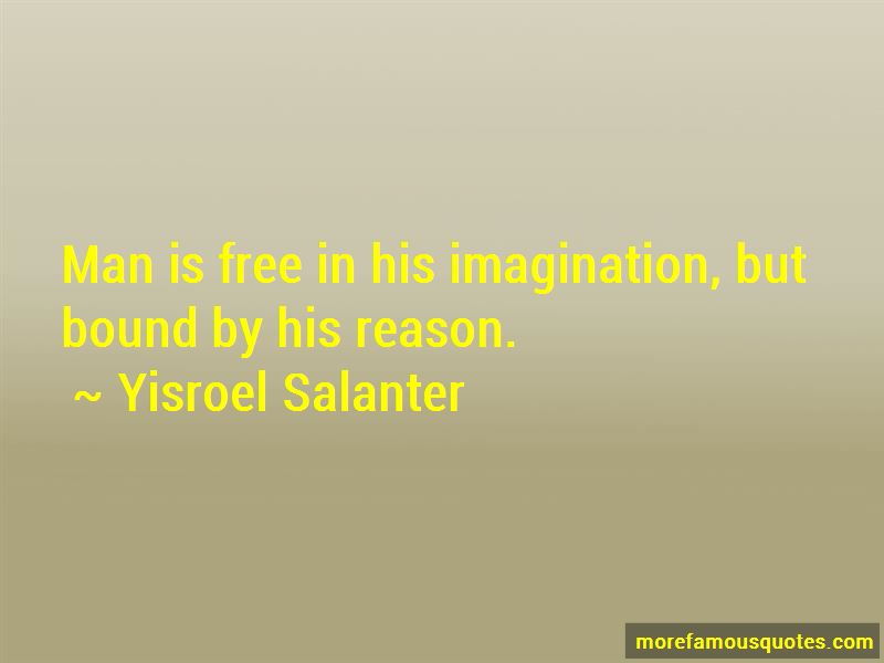 Yisroel Salanter Quotes Pictures 2