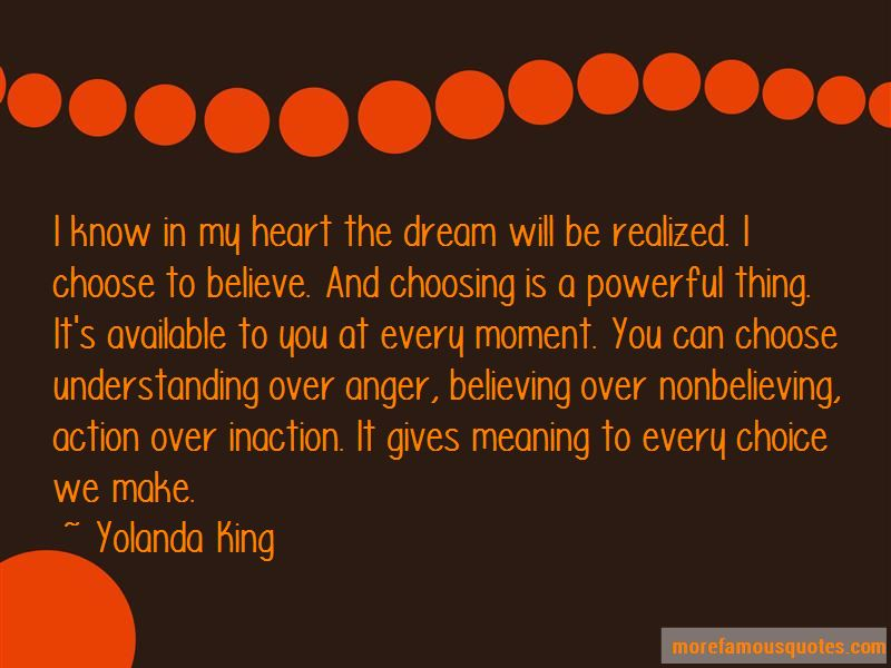 Yolanda King Quotes Pictures 3