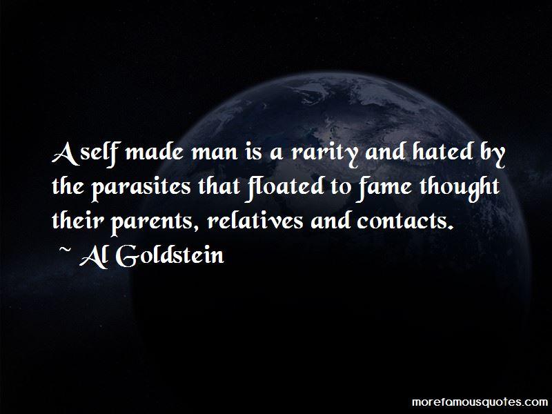 Al Goldstein Quotes Pictures 2