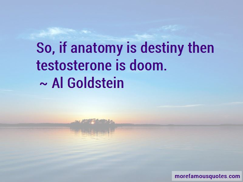 Al Goldstein Quotes Pictures 4