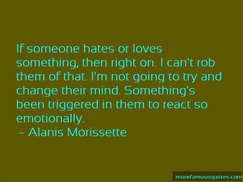Alanis Morissette Quotes Pictures 2