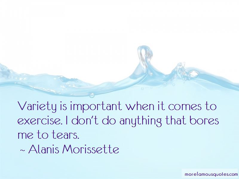Alanis Morissette Quotes Pictures 3
