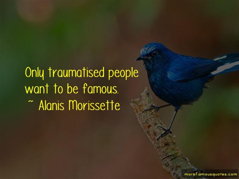 Alanis Morissette Quotes Pictures 4