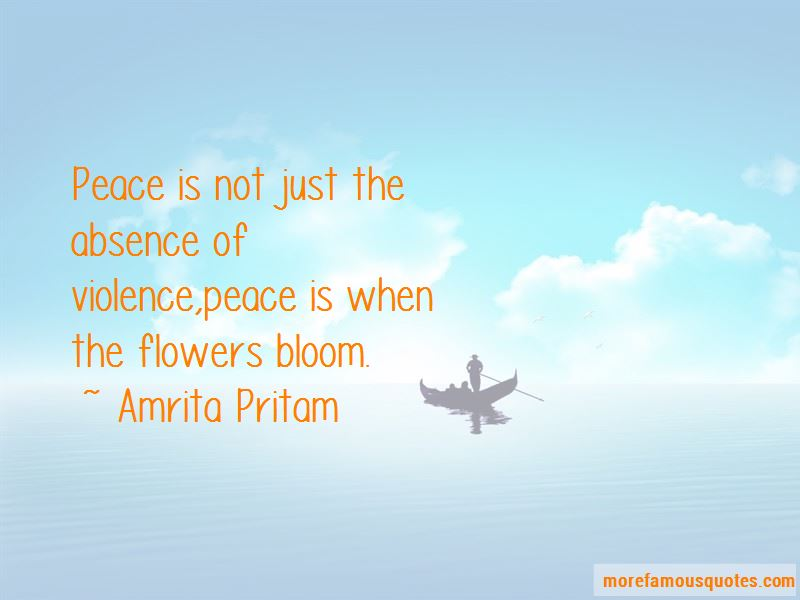 Amrita Pritam Quotes Pictures 3