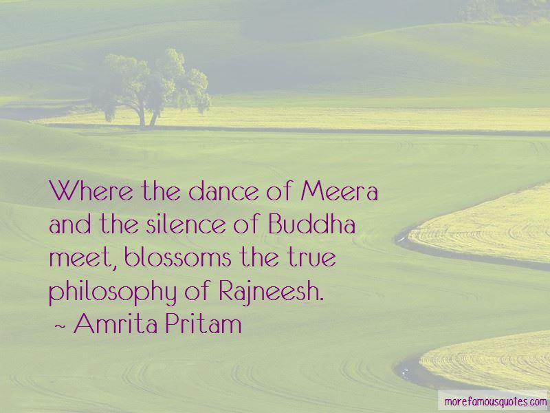 Amrita Pritam Quotes Pictures 4