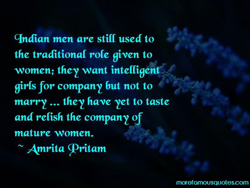 Amrita Pritam Quotes