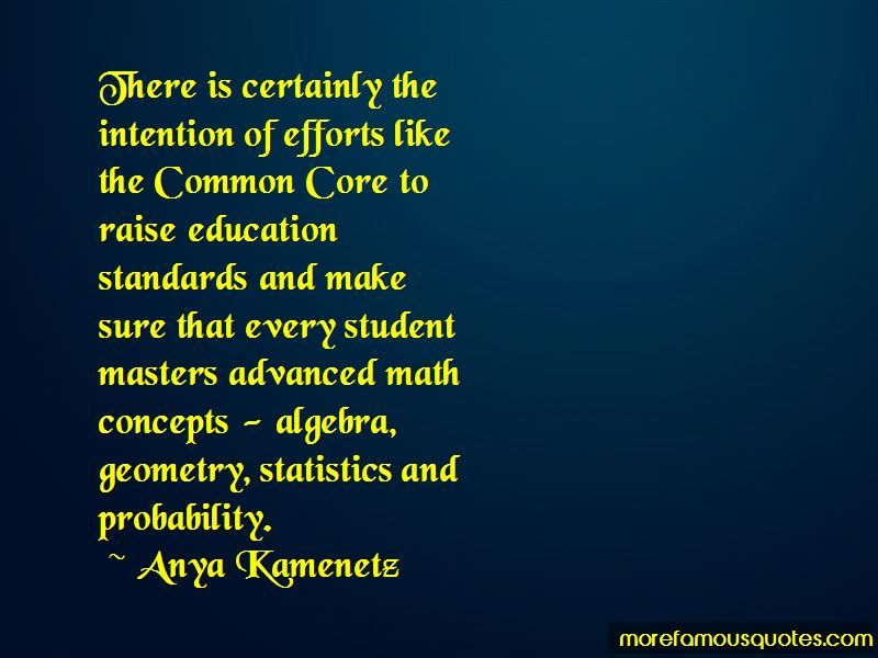 Anya Kamenetz Quotes Pictures 4