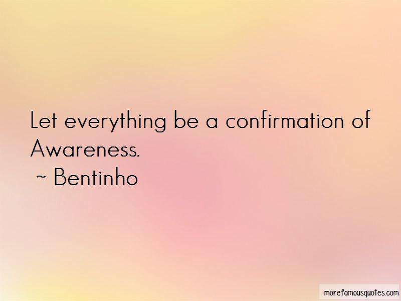 Bentinho Quotes Pictures 3