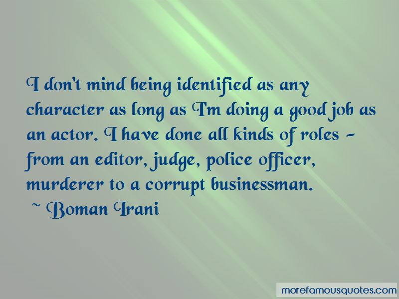 Boman Irani Quotes Pictures 2
