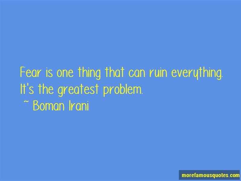 Boman Irani Quotes Pictures 4