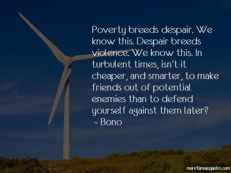 Bono Quotes Pictures 2